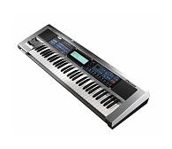 Prelude V2 Keyboard
