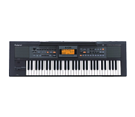 E-09 Keyboard